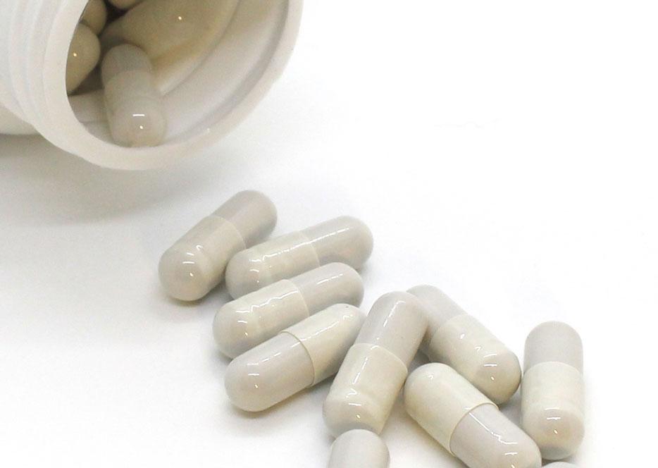 Pueraria Mirifica Breast Enlargement Pills